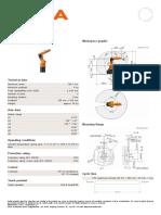 0000210361_EN.pdf