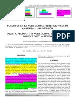 Articulo de plasticos en los cultivos.docx