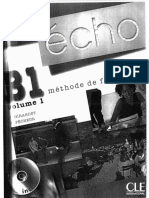 écho B1.pdf
