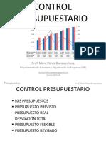 Control presupuestario.pdf