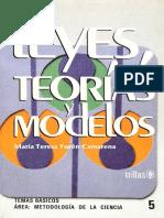 4.1.1.0. teresa y camarena (2002), leyes, teorias y modelos ..pdf