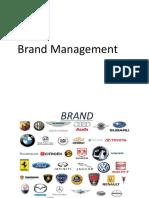 Brand management.pptx