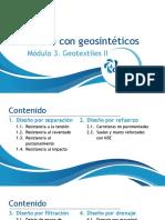 3. Geotextiles II.pdf