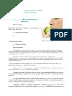 neonatologie.docx