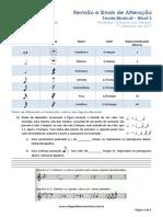 Aula 03 - Sinais de Alteração.pdf