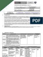 SILABO 2018-I PRACTICA VI DECIMO.docx