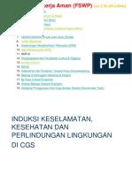 FSWP SINGKAT rev 3.pdf
