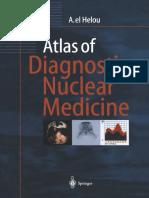 2001_Book_AtlasOfDiagnosticNuclearMedici.pdf