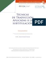 T02 Manual VisualSubSync