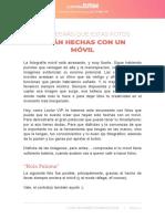 foto_movil.pdf