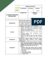 (MKE1 EP1) SPO KOMUNIKASI EFEKTIF.docx