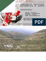 Clase 1_Botánica_Pastizales_2018.pdf