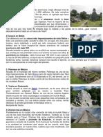 las principales ciudades de los mayas.docx