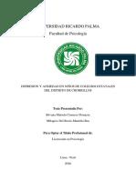 cisneros_ds-mantilla_rm.pdf