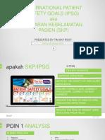 (Mke1 Ep1) Spo Komunikasi Efektif
