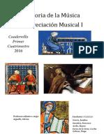 Cuadernillo Primer Etapa 2016.pdf