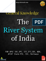 Indian-Rivers-General-Knowledge-eBook-SSBCrack.pdf