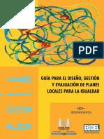 guia_plan_local_igual_es.pdf