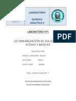 CARATULAS DE ESTANDARIZACION, VINAGRE Y VINO.docx