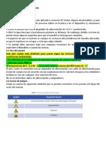 Manual de Ossila Spin Coater.docx