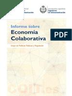 20160608_informe_economia_colaborativa_9720405c.pdf