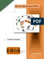 TardivonE05_NTIC_SIC.pdf