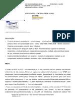 001451227.pdf