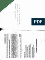 Tx Reabilitando os sofistas.pdf
