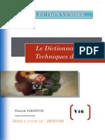 VUTardivonV16_dicovente.pdf