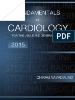 Fundamentals of Cardiology For the USMLE and General Medics ( PDFDrive.com ).pdf