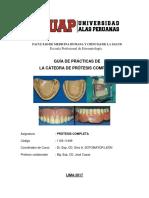 GUIA DE PRACTICAS PROTESIS COMPLETA.docx