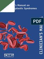 epdf.tips_clinicians-manual-on-myelodysplastic-syndromes.pdf
