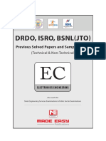EC_DRDO, ISRO _2019_Sample.pdf