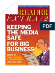 The Reader Extra_ Keeping the Media Safe for Big Corp