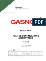 PGA-PCA.pdf