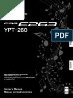 psre263_m2_es_om_b0.pdf