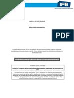 Separata_Informatcia_1_-_2011-2.pdf
