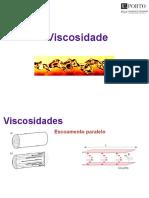 T30_Viscosidade.pdf