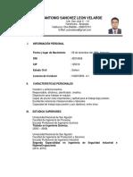 PATCT-CO-294300-05-PP-023_2