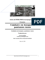 combate bosques pantanos rusos.pdf