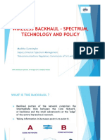Wireless_Backhaul-Spectrum_Technology_Policy.pdf