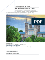 universidad de washington en st.docx