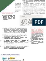 1.7. Arcillas Amorfas y Origen de Cargas Arcillas