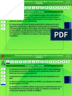 SSPA-LibroAzul