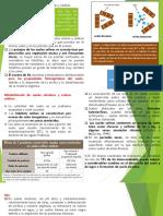 2.9 manejo de suelos salinos  y sodicos conf 15.pptx