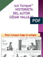 Historieta Pacoyunque 140403120616 Phpapp02