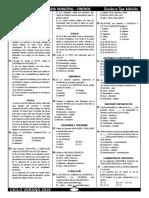 8º SIMULACRO TIPO ADMISION.docx