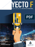 Proyecto-F.pdf
