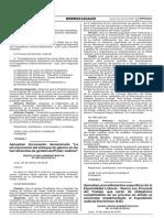 Res.Adm.114-2019-CE-PJ