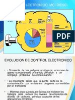 CONTROL LECTRONICO  MCI DIESEL.ppt